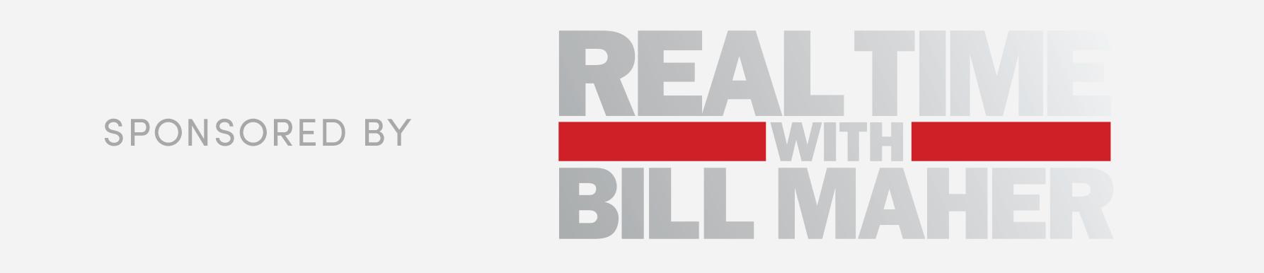 Bill-Maher-banner