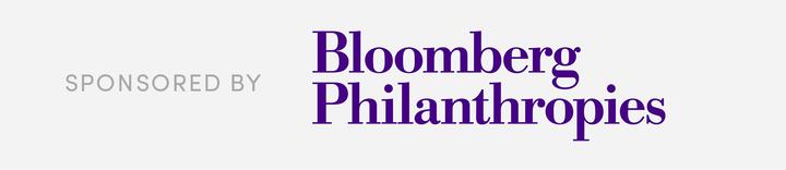 bloomberg-banner