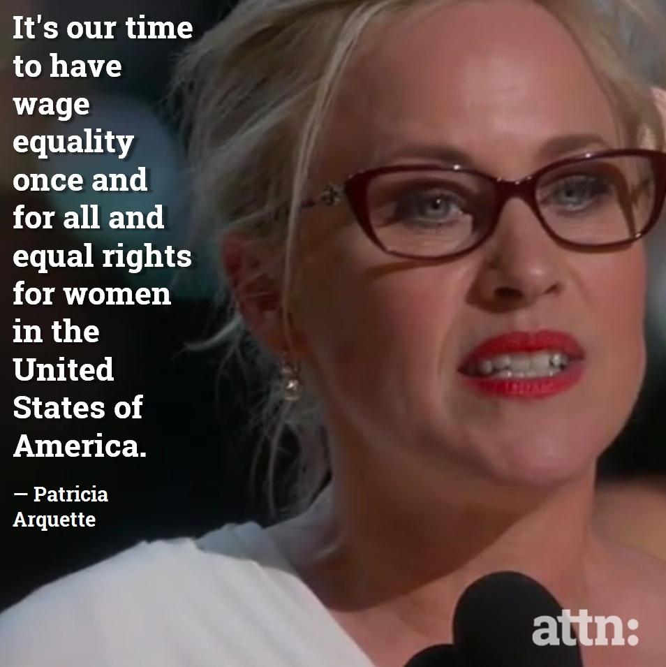 gender pay gap meme