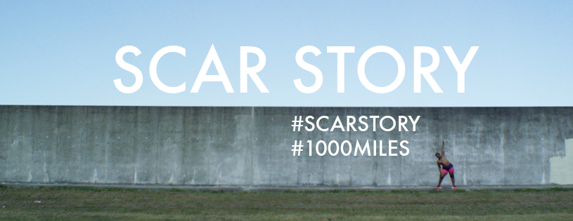 Scar Story documentary
