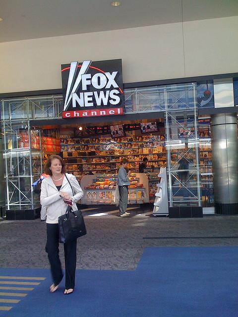 Fox News Store