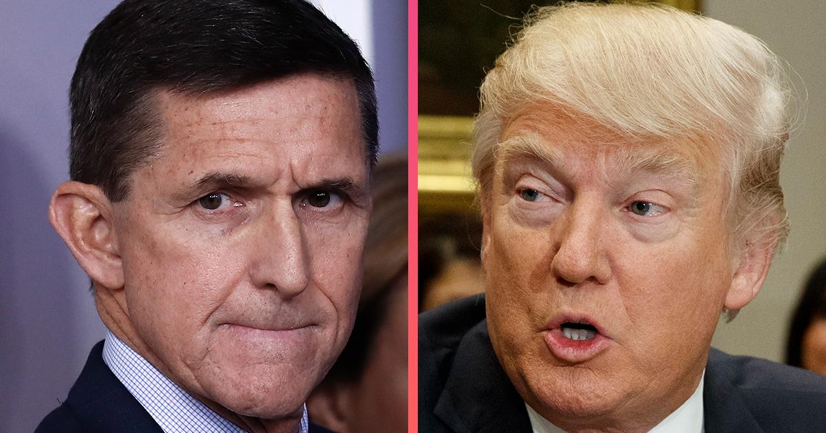 Michael-Flynn-and-Donald-Trump