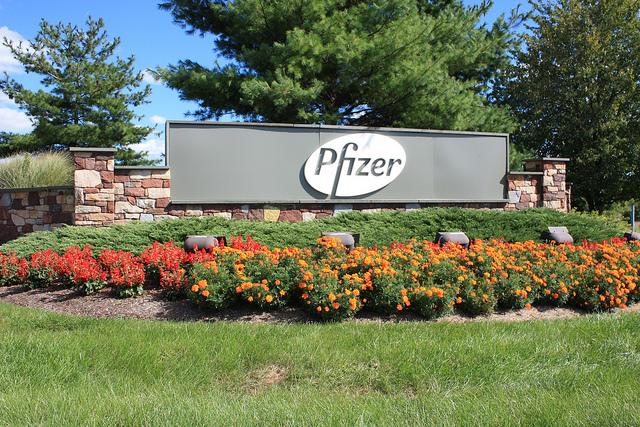 Pfizer viagra pricing