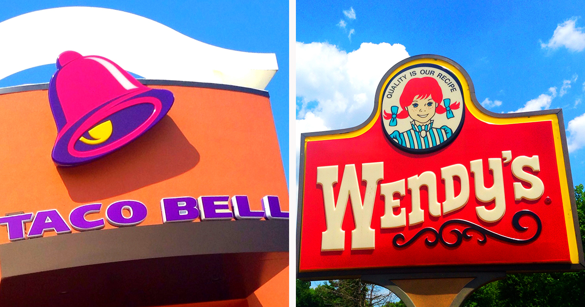 taco-bell-and-wendys