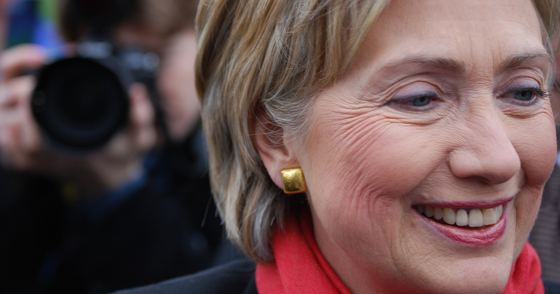 Hillary Clinton For Profit Colleges