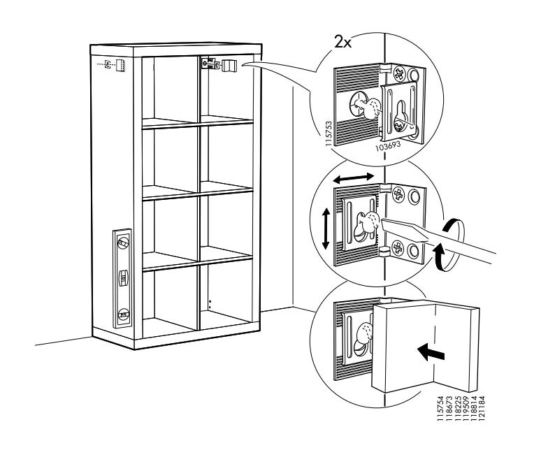 yarial = ikea magiker cabinet instructions ~ interessante,