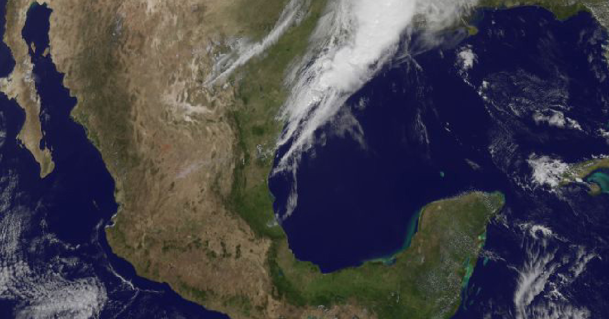 FEMA is Threatening Climate Change Deniers