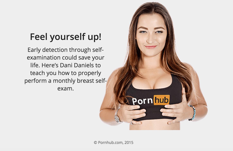Porns Hub 11