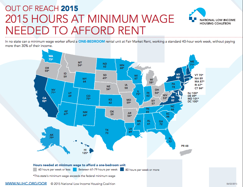 note florida 39 s minimum wage is per hour which is not noted on
