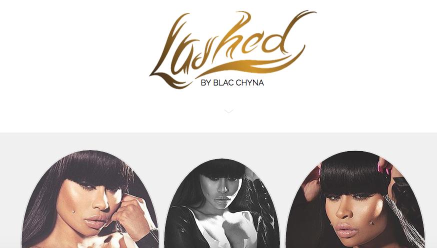 Blac Chyna and 'Social Media Celebrity' for Business - ATTN: