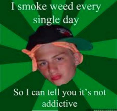 drug addiction reddit