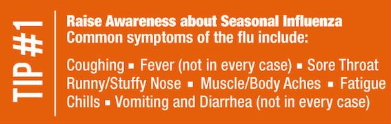 flu tip 1