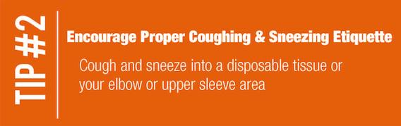 flu tip 2