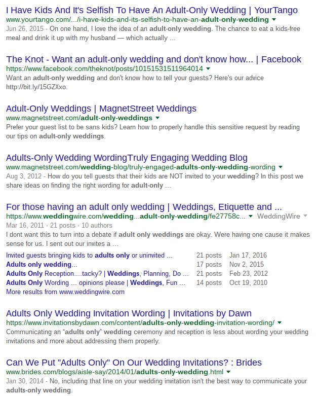 informal wedding reception only invitation wording. sample wedding, Wedding invitations