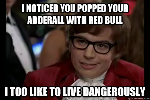 adderall understimulated and overmedicated the problem with adhd diagnoses,Adderall Meme