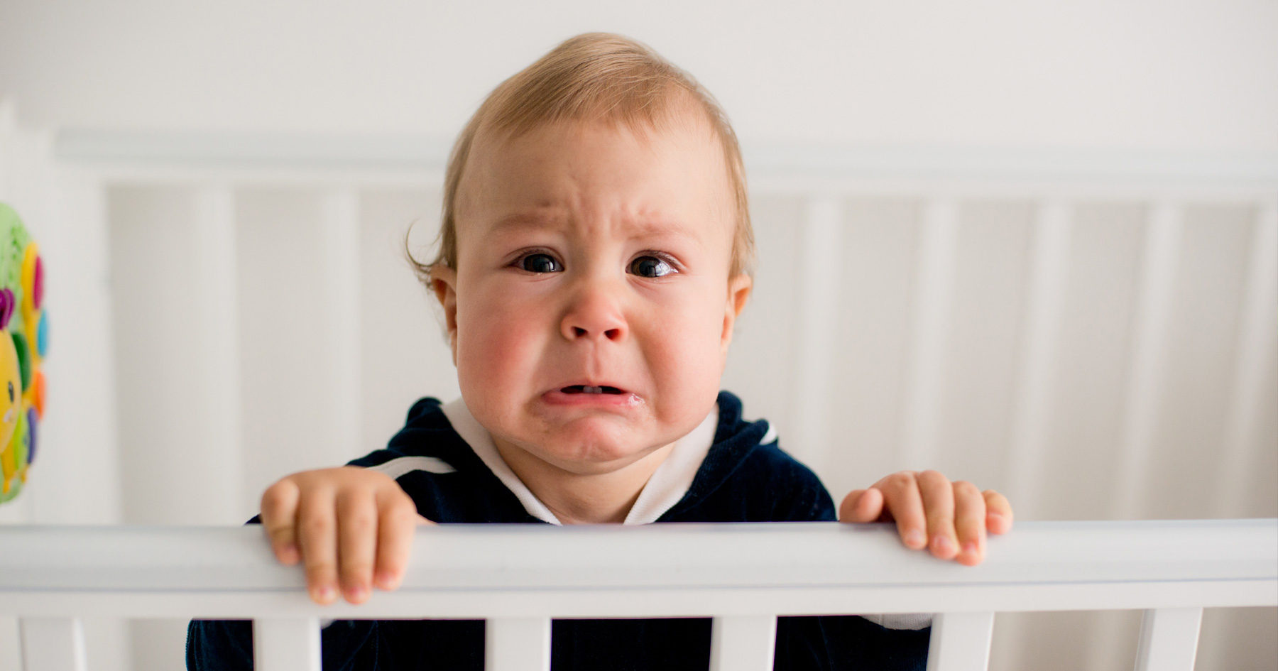 baby-crying-in-crib