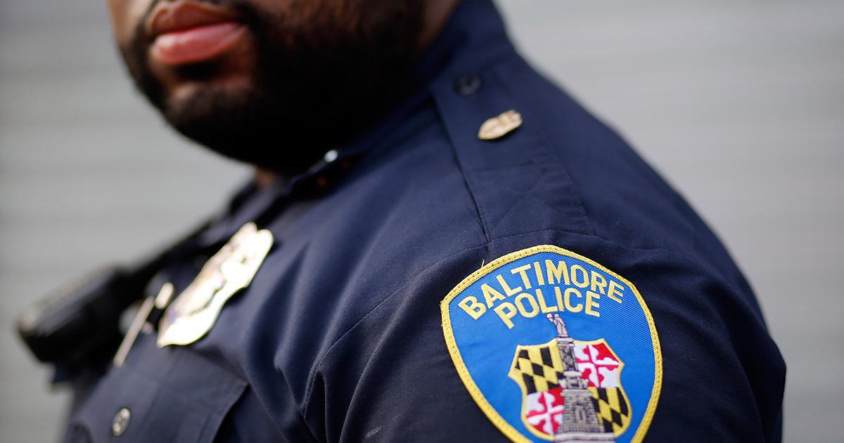 baltimore-police-officer