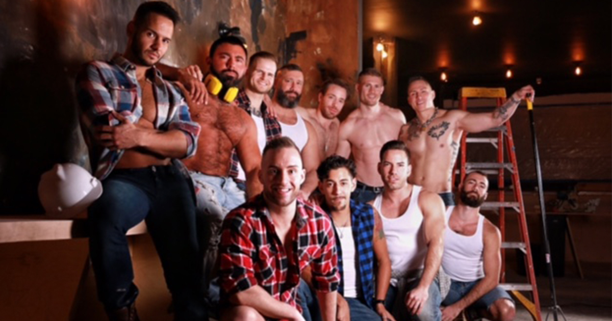 A new gay bar in New York City received some troubling reviews online, and  the accusations point to an alleged racist door policy.