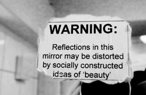beauty image meme