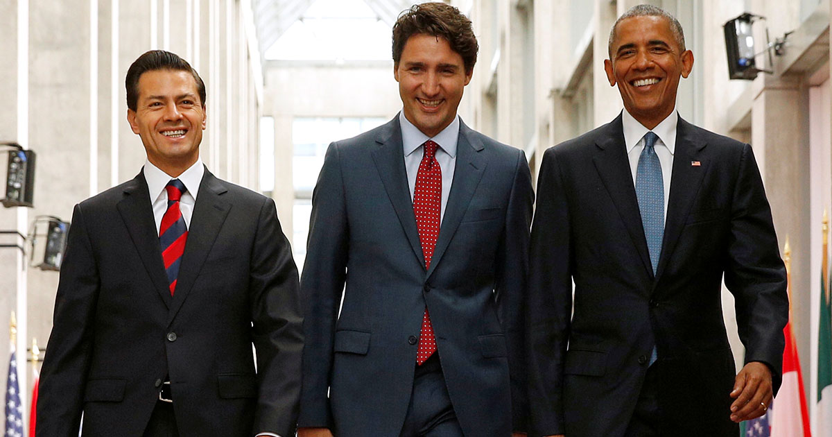 president-obama-and-prime-minister-justin-trudeau-and-president-enrique-pena-nieto