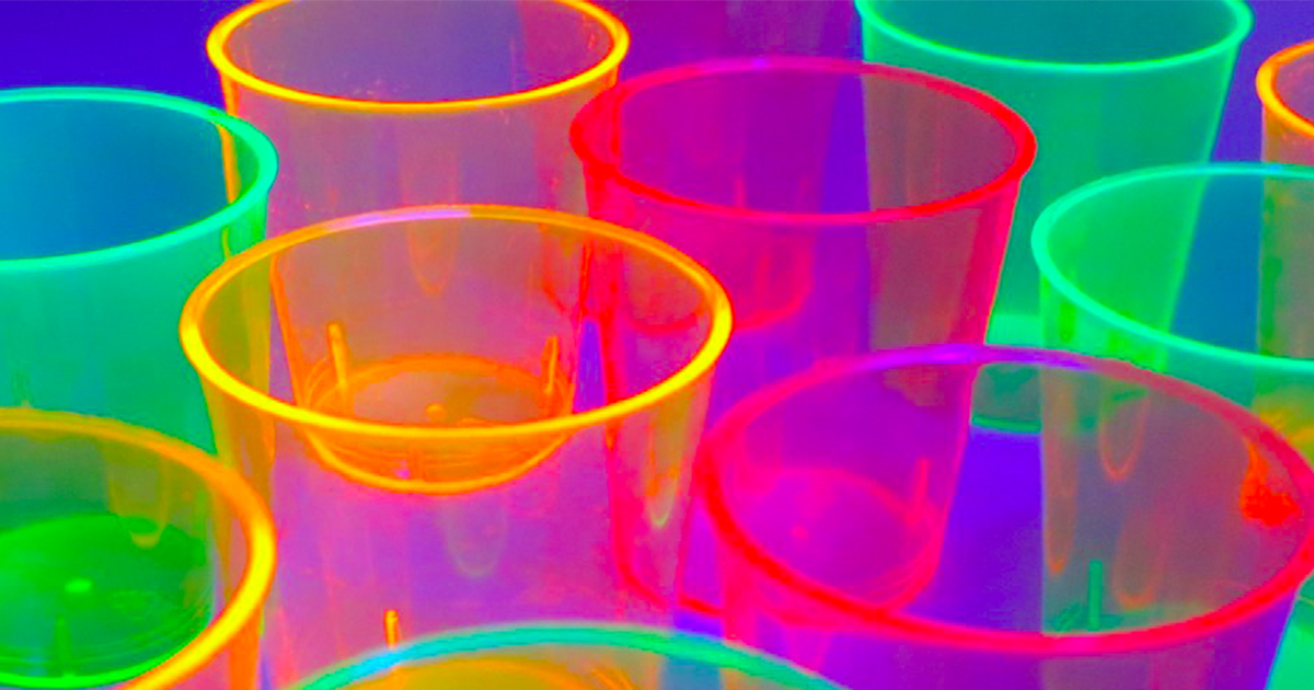 colorful-cups
