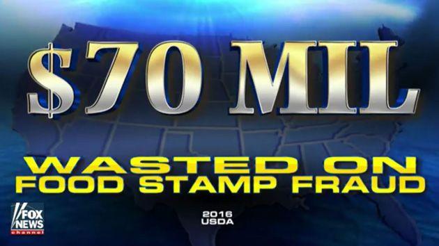 Food Stamp Wrong Amount