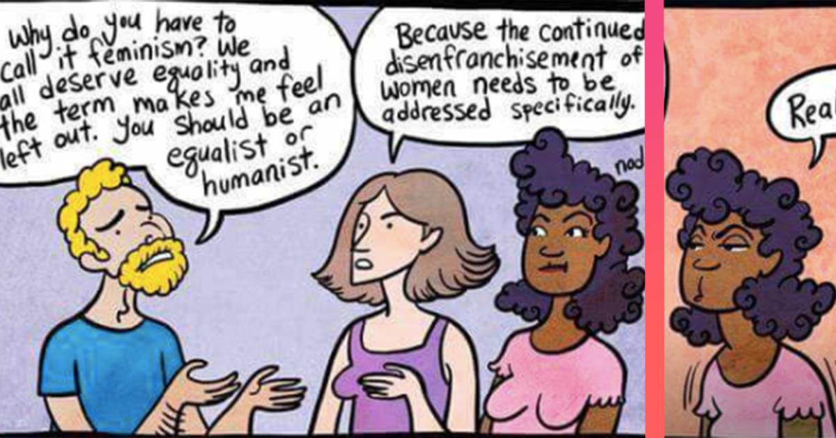 comic-women