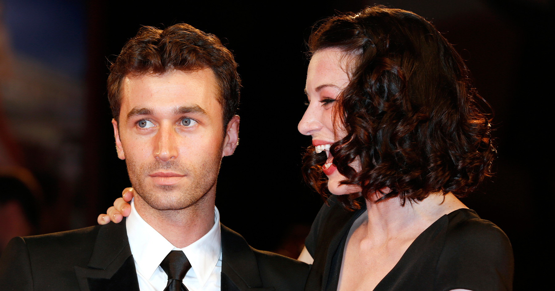 james-deen-and-stoya