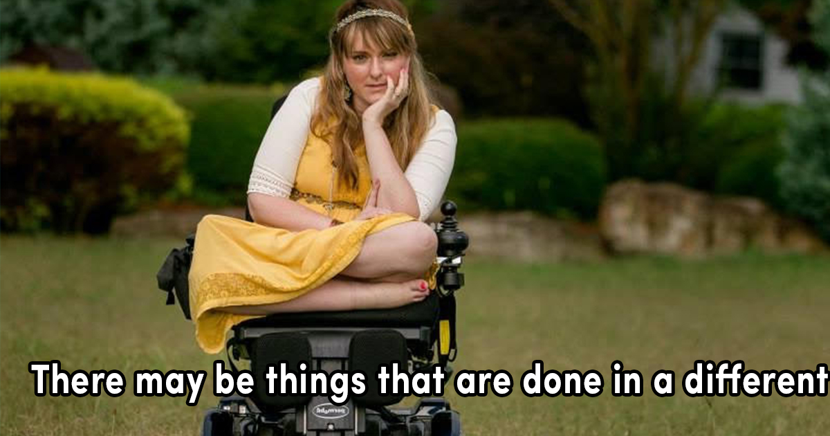 Disabled Singles Dating Review - See why we gave ...