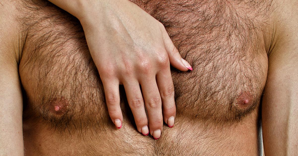 samie-bolshie-golie-babi
