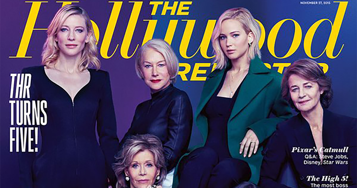 hollywood-reporter-cover
