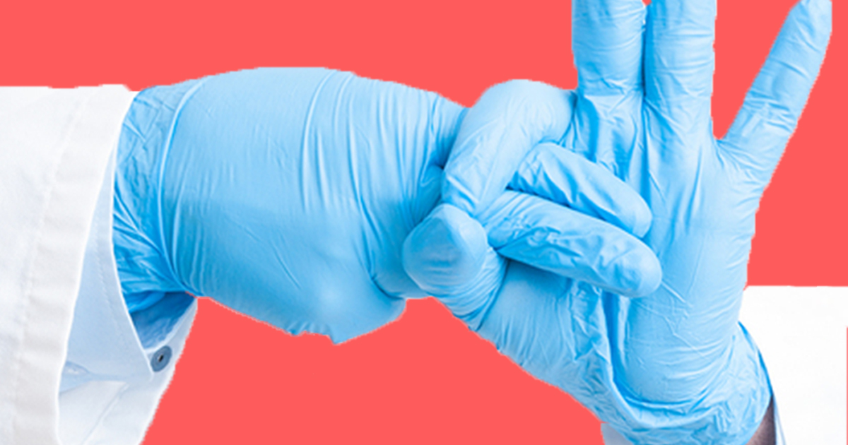 blue-rubber-gloved-hands
