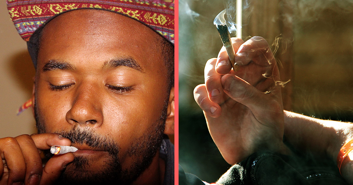 man-smoking-joint-and-joint