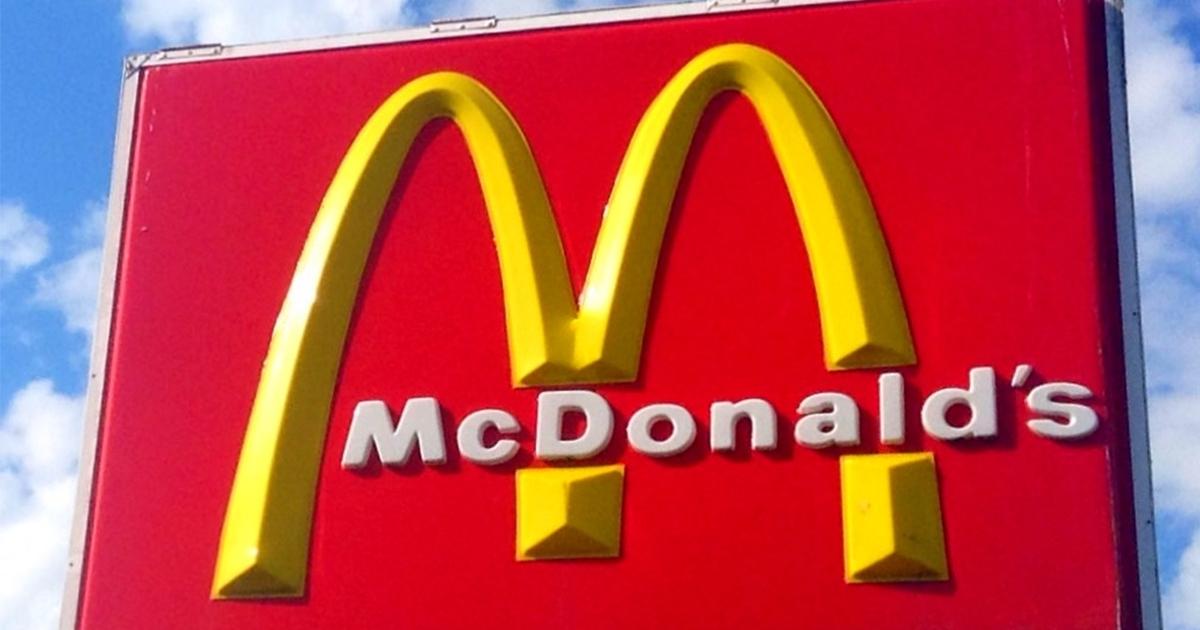 mcdonalds-drive-thru-sign