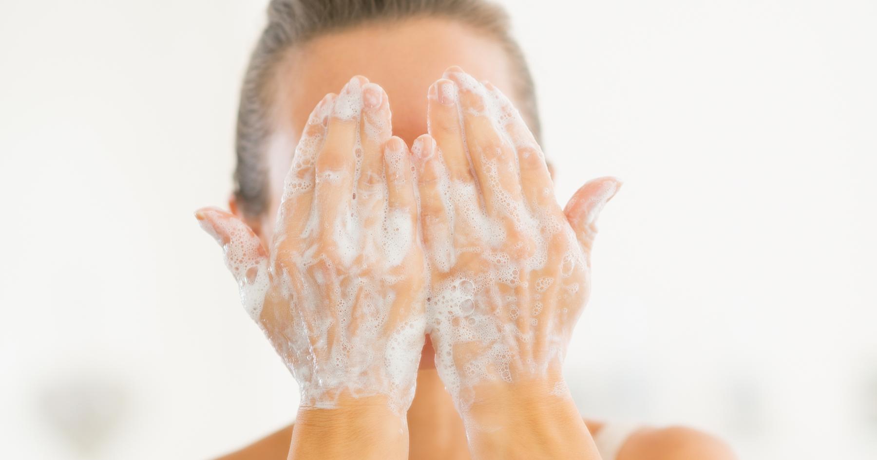 microbeads in cosmetics