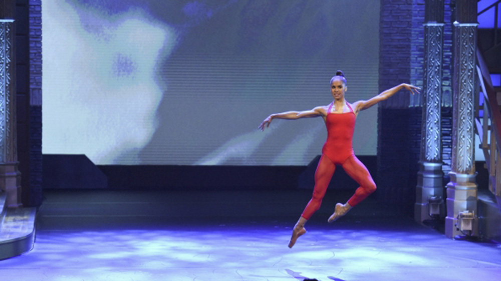 misty-copeland-the-late-show