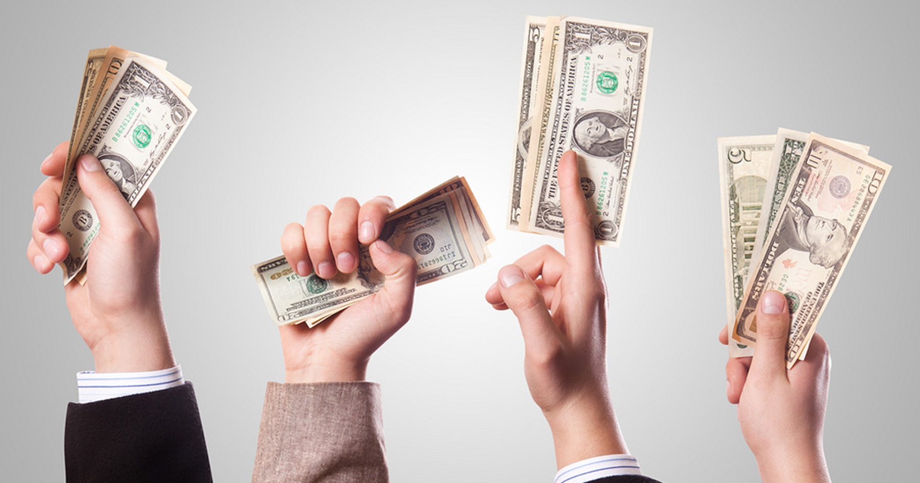hands-holding-money