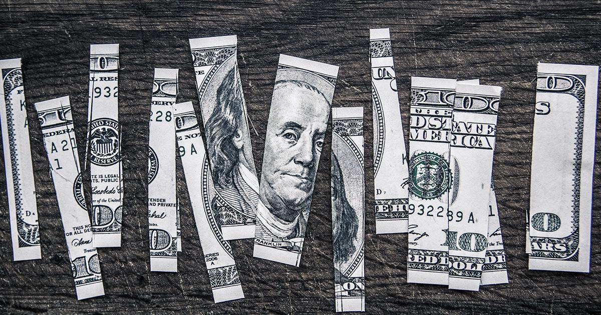 cut-up-hundred-dollar-bill