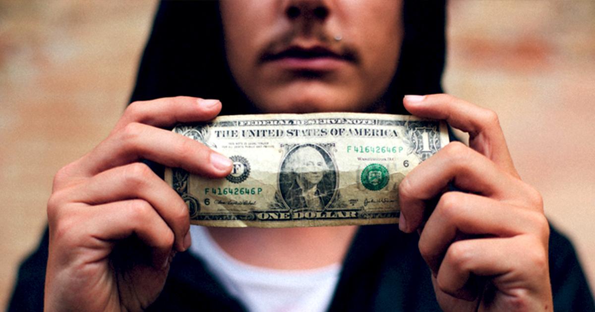 money-advice-millennials