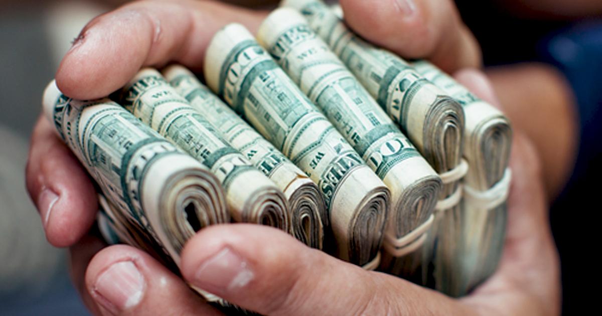 handful-of-cash