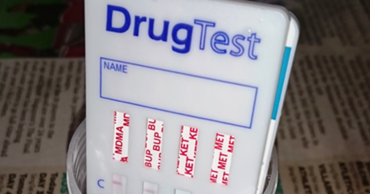mandatory drug testing for public assistance Mandatory drug testing for public assistance mandatory drug testing should be required for people wanting public assistance it is used in order to stop habitual offenders that misuse the.