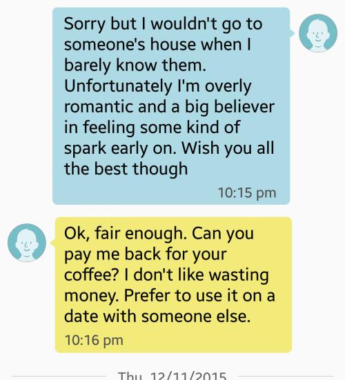 Dating i dot Tumblr
