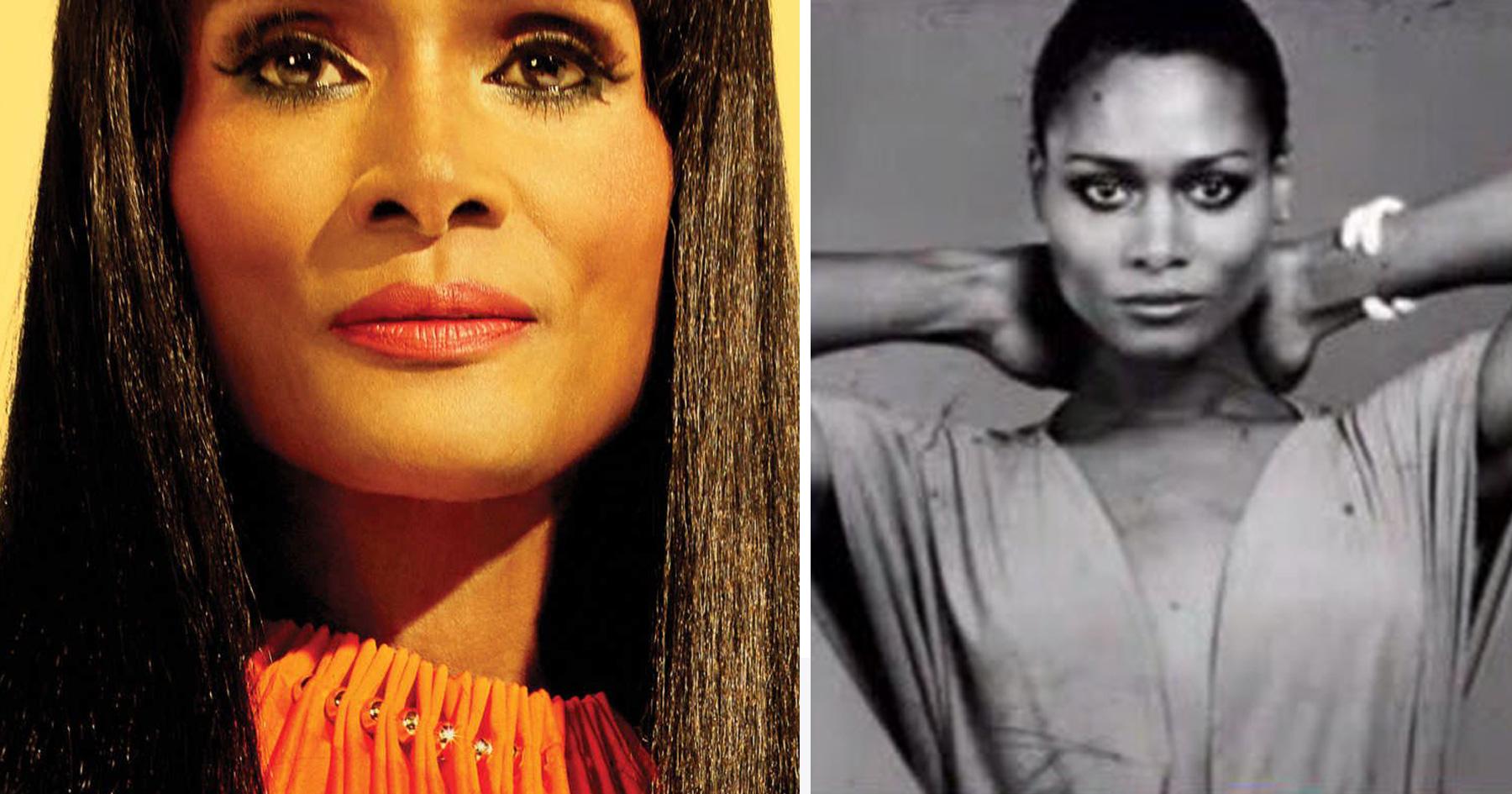 Jocelyn Oxlade (b. 1984),Mary Carey Adult pics Ryza Cenon (b. 1987),Stephanie Sheh