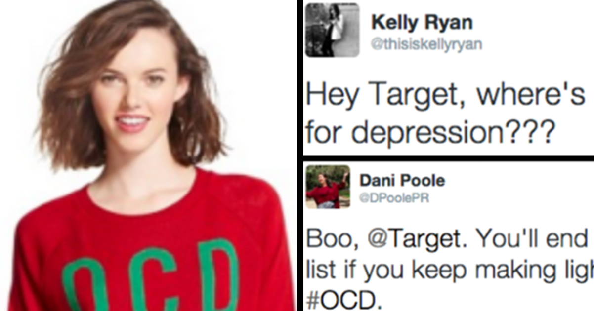 target-ugly-christmas-sweater-reactions