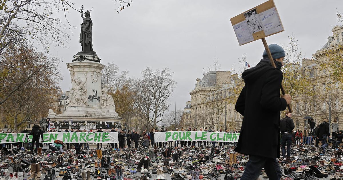 paris-climate-demonstration