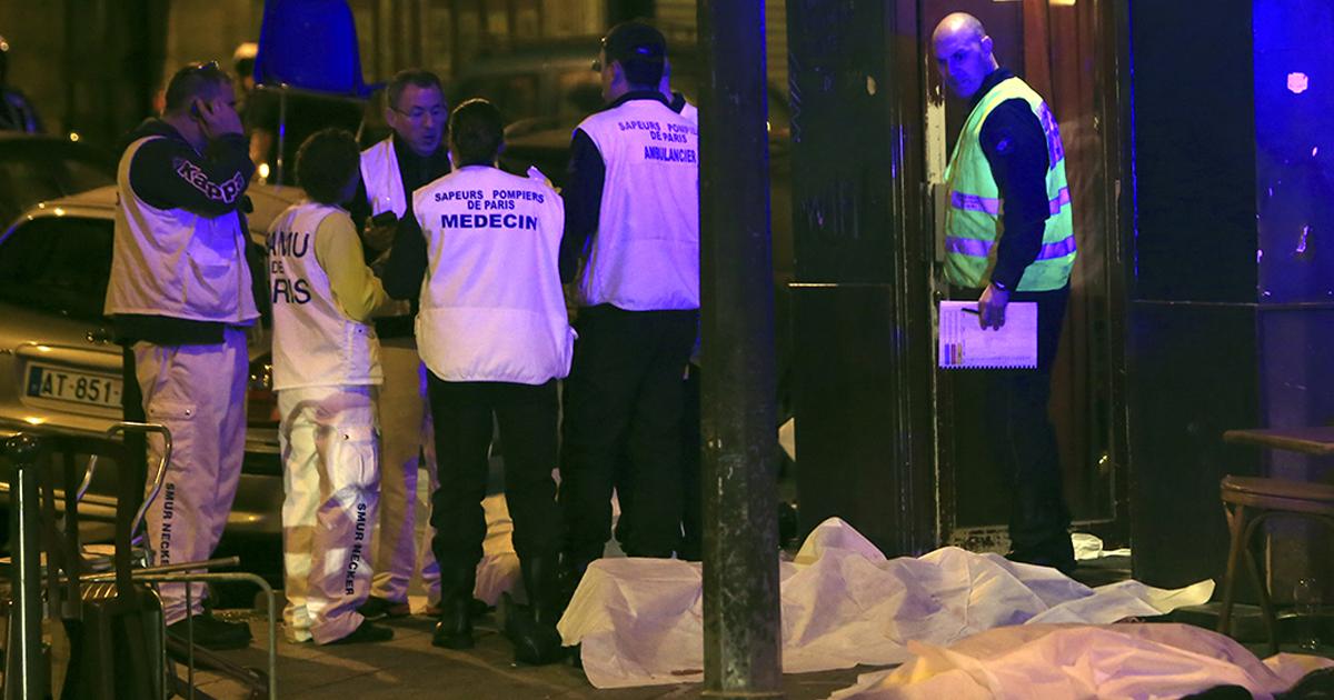 paris-shootings