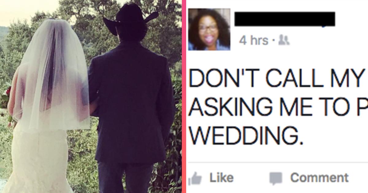 Plantation Weddings Are Still Popular in the South - ATTN: