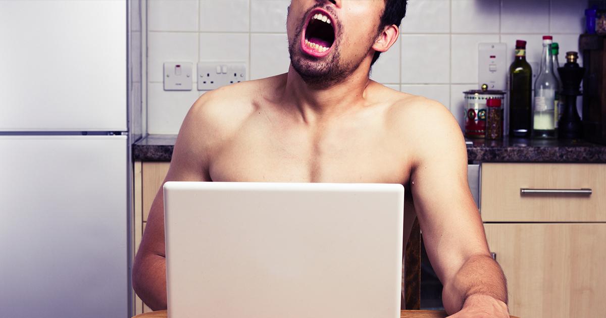 man-behind-laptop