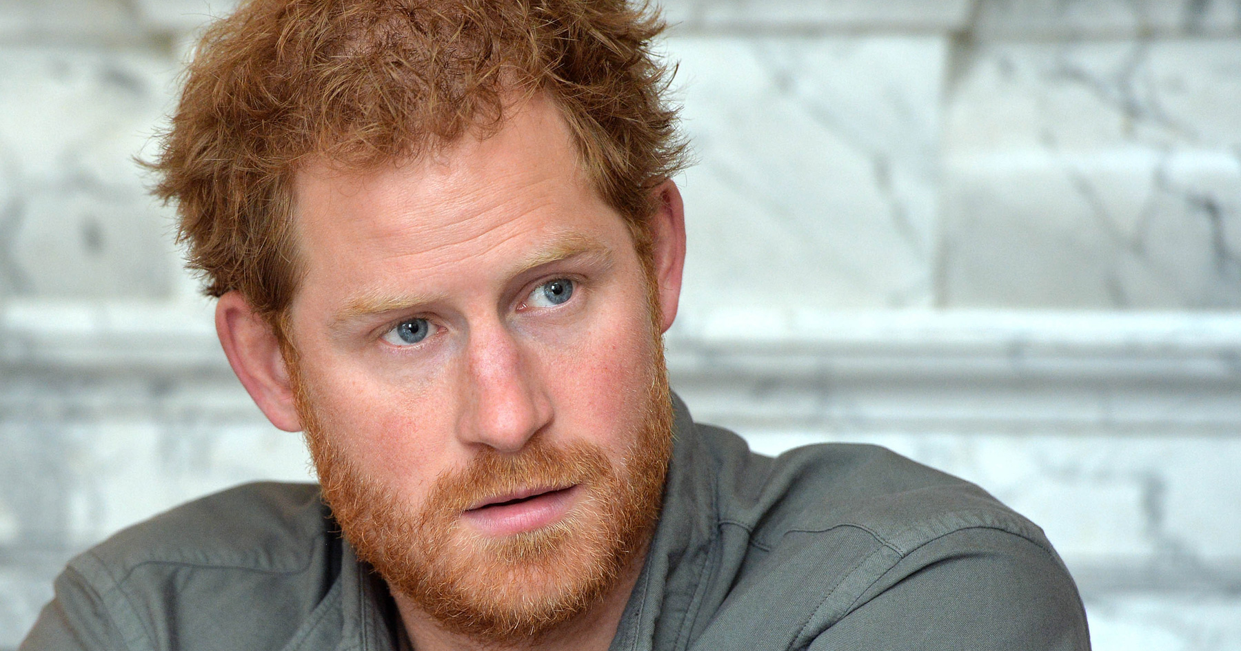 prince-harry-interview