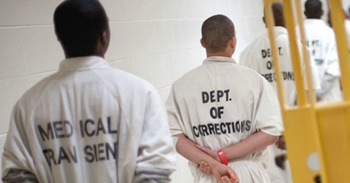 people-prison